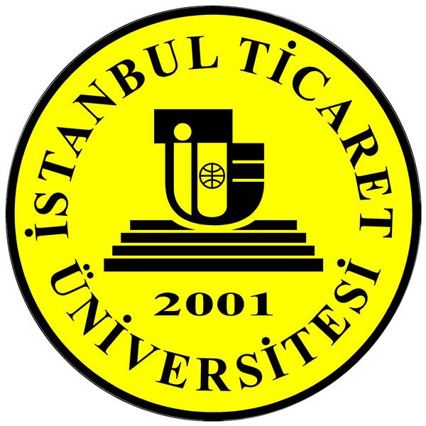 İstanbul_Ticaret_Üniversitesi_logosu