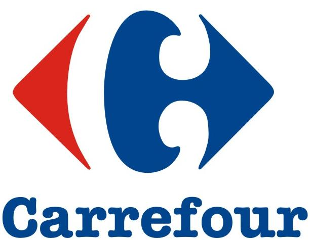 Marmara-Forum-Carrefoursa
