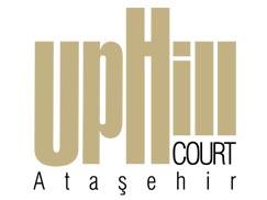 logo_uphill_atasehir