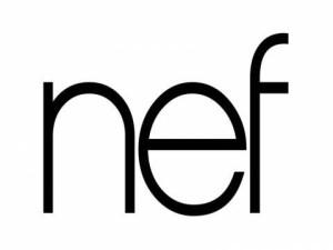 nef-logo-mipim-news-130313-auyey9937-300x225