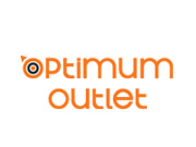 optimum-outlet-avm