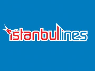 thumbnail_istanbullines
