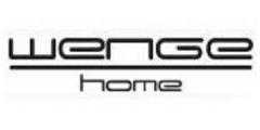 wenge_home5291