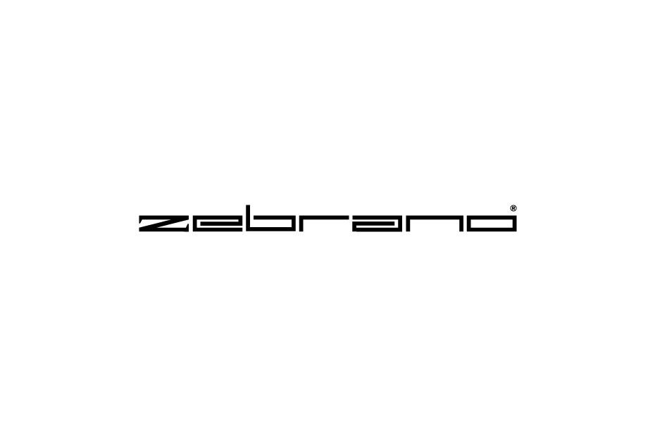 zebrano_logo
