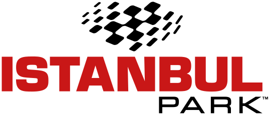 539px-Istanbul_Park_Circuit_Logo