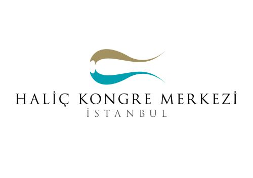 HKM_logo_tr