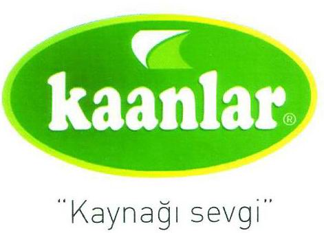 Kaanlar-Food-Industry-and-Trade