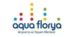 aqua_florya_avm7627