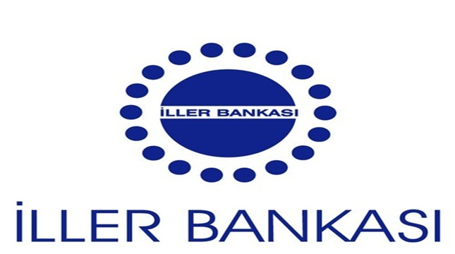 iller-bankasi_110873