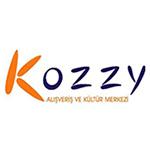 kozzy_Avm-logo