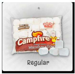 prod-campfire-regular